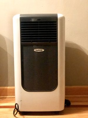 Portable AC Unit - great condition! for Sale in Seattle, WA