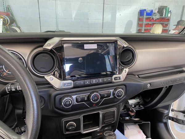 Car Audio & Stereo installation. Vinyl Wraps and Window Tint! 3M Suntek Audison Hertz JL Audio Kenwood etc..