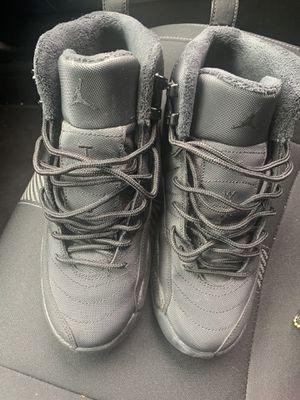 Jordan Retro 12 for Sale in Chula Vista, CA