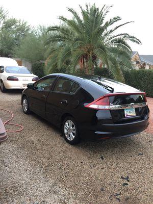 Honda Insight 2013 for Sale in Peoria, AZ
