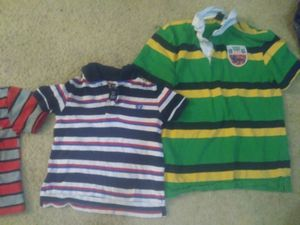 Kids clothes for Sale in Riverview, FL