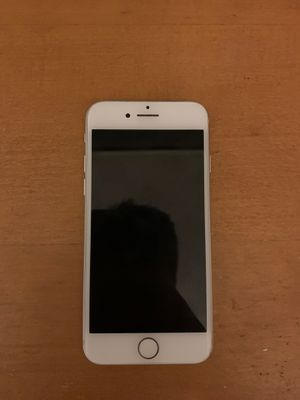 IPhone 7 for Sale in Goodyear, AZ