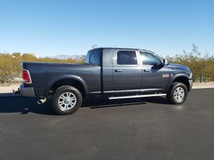 2015 Dodge ram 3500 for Sale in Tucson, AZ