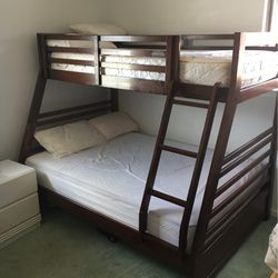 Bunk Bed for Sale in Norwood,  NJ