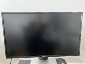 Desktop Computer with Monitor, Keyboard, and Mouse for Sale in River Grove, IL