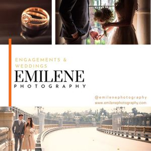 Wedding Photographer for Sale in Los Angeles, CA