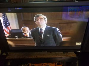"""42"""" pioneer plasma monitor with rca Jack's and dvi for Sale in Louisville, KY"""