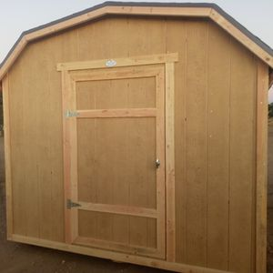 Sheds For Sale 3500.00 To 7000.00 for Sale in Henderson, NV