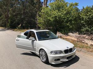 2001 BMW 3 Series for Sale in San Francisco, CA