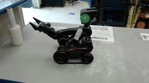 Mebo robot for Sale in Victoria, TX