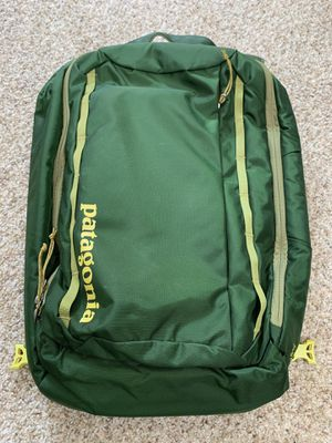 Patagonia tres pack 25l for Sale in Englewood, CO