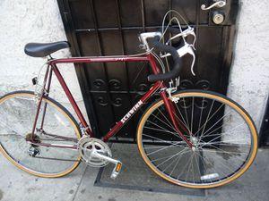 Bike SCHWINN New for Sale in East Los Angeles, CA