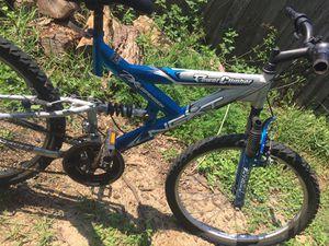Next power climber mountain bike for Sale in Fort Walton Beach, FL
