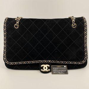 Chanel x Pharrell Shoulder bag for Sale in Kennesaw, GA