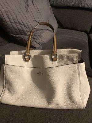 Coach purse for Sale in Olympia, WA