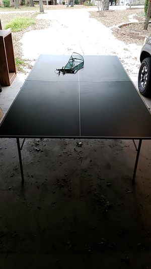 Free ping pong table for Sale in Fort Worth, TX