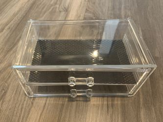 Small Plastic Storage Drawer for Sale in Brookline,  MA