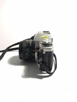 Canon AL-1 35mm SLR Camera for Sale in Philadelphia, PA