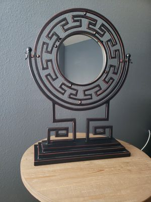 Mirror for Sale in San Antonio, TX