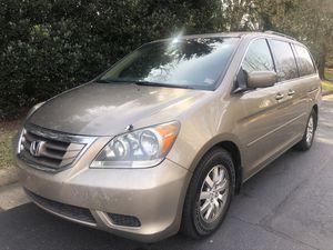 Honda Odyssey for Sale in Sterling, VA