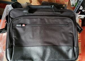 Lenovo Travel Case,P\N: 43R9113, NEW for Sale in Billerica, MA