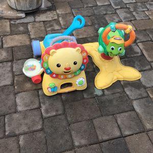 Kids Toys for Sale in Prineville, OR