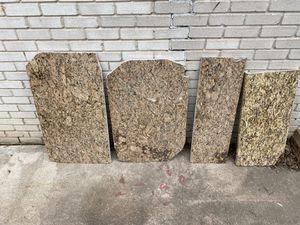 Granite for Sale in Houston, TX