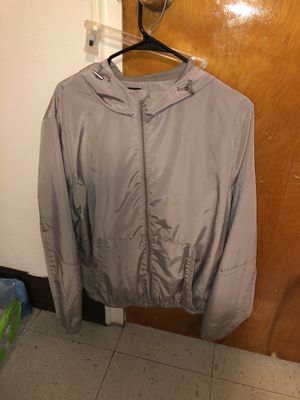 Windbreaker for Sale in Sioux City, IA