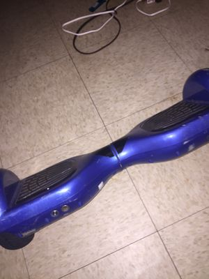 Hoverboard for Sale in Chicago, IL