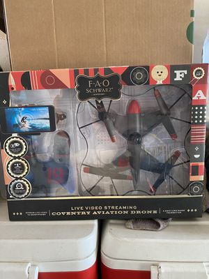 Drone for Sale in Sanger, CA