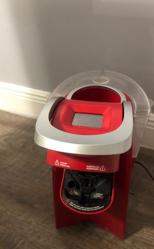 keurig 2.0 for Sale in Hialeah, FL