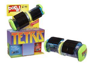 Kids Bop It Tetris handheld game for Sale in Seattle, WA