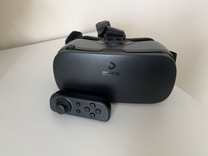 Destek, Virtual Reality Headset for phone for Sale in Hayward, CA