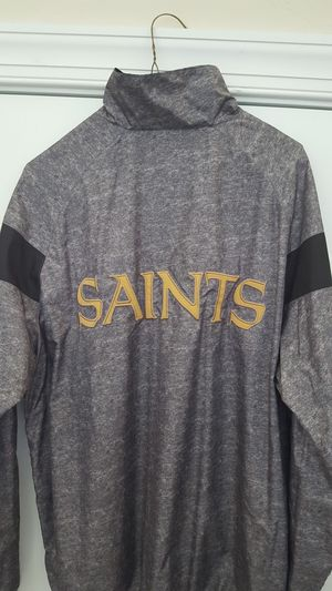Light Weight NFL Pullover for Sale in Virginia Beach, VA