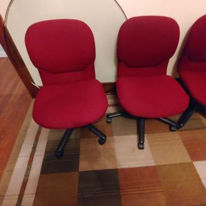 Office Chairs for Sale in Aurora, IL