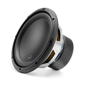 """JL Audio 10W3V3-4 10"""" 4-Ohm Subwoofer for Sale in Kissimmee, FL"""