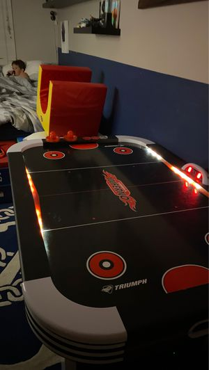 Air hockey for Sale in Chandler, AZ