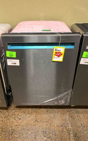 $$$$Brand New Kitchenaid Dishwasher Stainless (Model:KDFE104HPS)$$$$ AJ for Sale in Dallas, TX