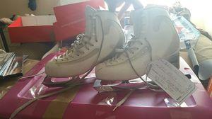 Ice Fly Skates for Sale in Tampa, FL