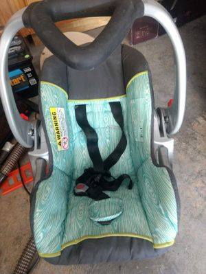 Baby car seat for Sale in Longwood, FL