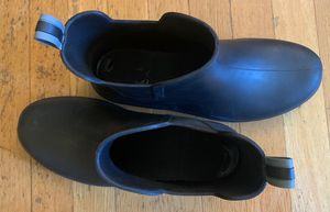 Men's Chelsea boot for Sale in Silver Spring, MD