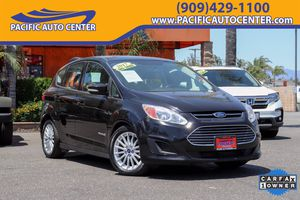 2016 Ford C-Max Hybrid for Sale in Fontana, CA