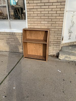 Freee for Sale in Providence, RI