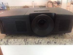 Dell 1450 HDMI Projector for Sale in Miami, FL