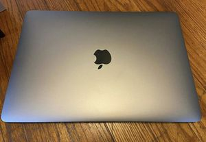 2019 MacBook pro for Sale in ROANOKE RAPID, NC