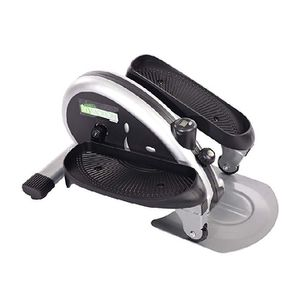 Stamina In-Motion Elliptical Trainer for Sale in Lake Forest, CA