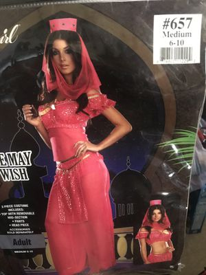 Adult Halloween costumes for Sale in New York, NY
