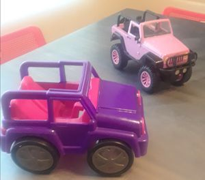 Toy cars for Sale in Laveen Village, AZ