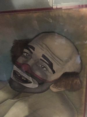 Clown Art / Picture for Sale in Cerritos, CA
