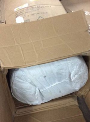 Queen mattress for Sale in Phoenix, AZ